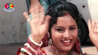 #Khesari Lal Yadav का सुपरहिट छठ गीत Ae Chhathi Maiya ऐ छठी मईया New Bhojpuri Hit Chhath Song 2018