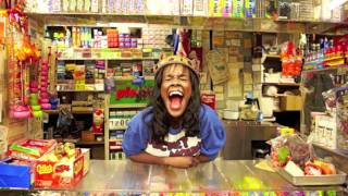 Watch Azealia Banks Pussy video