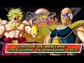 CHOQUE DE BESTIAS!! COOLKID99 Vs EMPEROR VOLF: DRAGON BALL FIGHTERZ: ONLINE