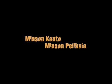 Minsan  OFFICIAL MUSIC VIDEO - Dello Feat. Ashley Gosiengfiao