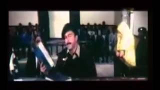 anti hindu pakistani movie