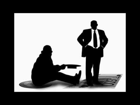 Darmowe Pożyczki  Pierwsze Pożyczki Za Darmo