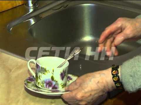 100-летняя бабушка открыла секрет вечной молодости