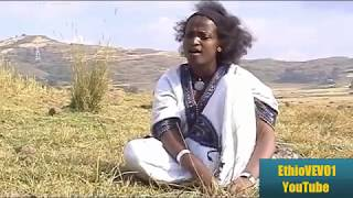 """Molla Setarge & Zenebech Tade - Shelela ሸለላ"""" (Amharic)"""
