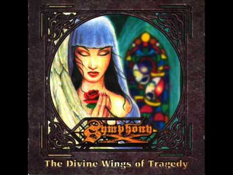 Symphony X - The Eyes Of Medusa