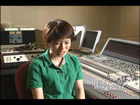 小林由美子の画像 p1_39