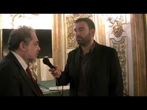 Pietro Antonio Varesi Presidente ISFOL