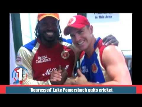 Cricket Updates | Indian Premier League 2014 | Sporty Cricket | Sporty Mania 03 | Cricket News