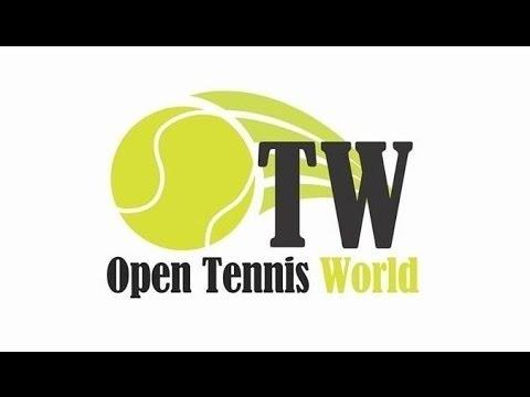 Na Li vs Dominika Cibulkova Australian Open 2014 Final