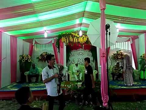 AUR ENTERTAIMENT LIVE SHOW BALAI KARANGAN III...TENGKOLAN SUGI