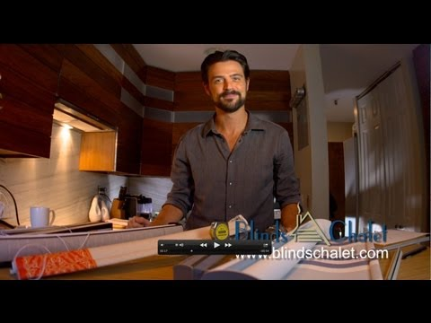 HGTV John Gidding Married http://www.digplanet.com/wiki/John_Gidding