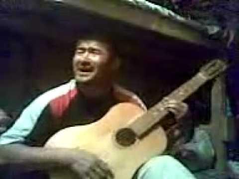 Uzbek talant-You're my heart