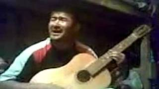 Uzbek talant-You're my heart