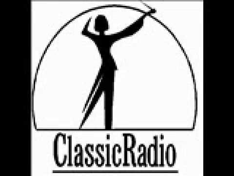 Jazz Encyclopaedia Classic Radio