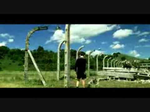 Lisa Gerrard - Now We Are Free - The Boy In The Striped Pyjamas