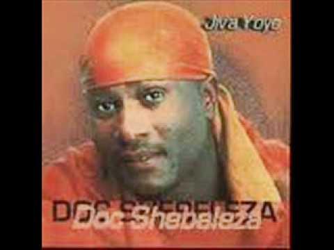 Doc Shebeleza- Gets Getsa