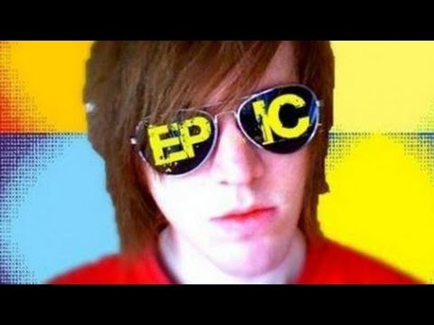 YouTube Star Shane Dawson Drops First Original Single! - SPECIAL PROGRAMMING