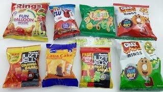 Motu patlu yellow Diamond rings,Crax rings new toy,Motu patlu ka khajana,just jelly, choco lava cake