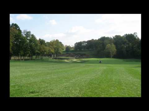Valhalla Golf Club Maine Valhalla Golf Club Wmv