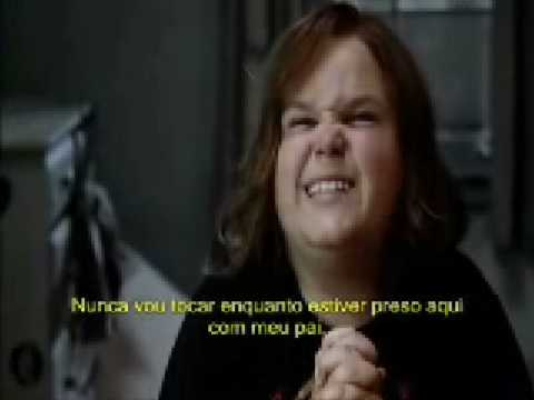 Tenacious D - Kickapoo (legendado em portugues)