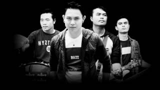 download lagu Ngalahin Gumi Indo Version Tinggalkan Dunia - Motifora Feat gratis