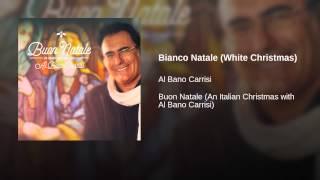 Albano - Bianco Natale