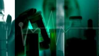 Sony Vegas Pro Template - Intro-Your Health in Life-2012/HD-(Design By: Shadi Alsharif..)
