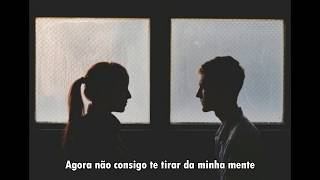 Charlie Puth - We Don't Talk Anymore (Ft. Selena Gomez)- [Tradução]