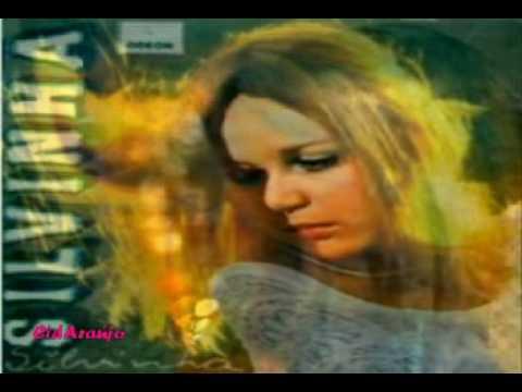 1967 - Silvinha - Minha Primeira Desilusão