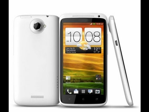HDC One X the value HTC ONE X clone MTK6575 2Ghz Android4.0 3G Dual Sim system reviews