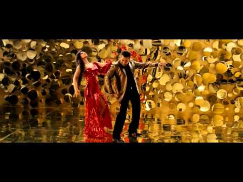 Character Dheela Hai Full Song HD Ready (2011)