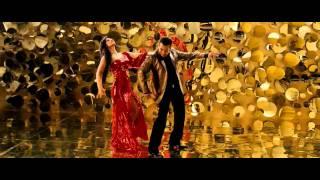 Character Dheela Hai Full Song HD Ready (2011)