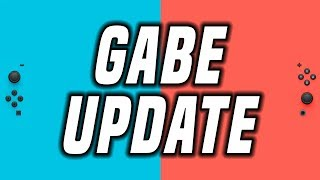SwitchForce Gabe Update