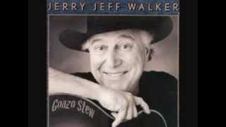 Watch Jerry Jeff Walker Promise video