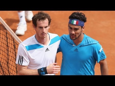 Andy Murray wants coach to replace Ivan Lendl by French Open-9 april 2014