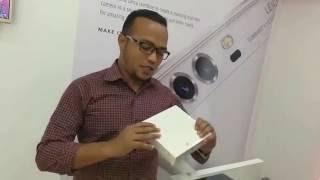 Huawei P9 (Bangla)