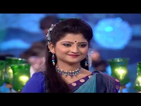 Aditi Munshi || Radha Krishnor Milon Holo || Kirtan Song