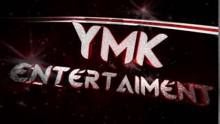 ymk entertaiment
