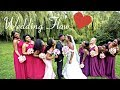 Download Let's go to an Igbo Wedding ! | Being MoChunks Season 1, Episode 4 in Mp3, Mp4 and 3GP