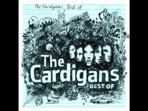 The Cardigans-Slowdown Town