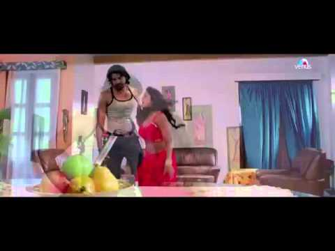 Hot Bhojpuri Song video