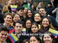 Colombia es pasión-imágenes