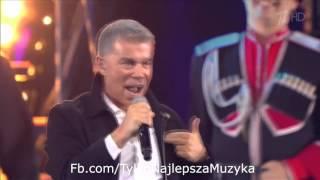 Oleg Gazmanov - Sveshiy Veter