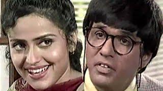 Shaktimaan Hindi – Best Kids Tv Series - Full Episode 16 - शक्तिमान - एपिसोड १६