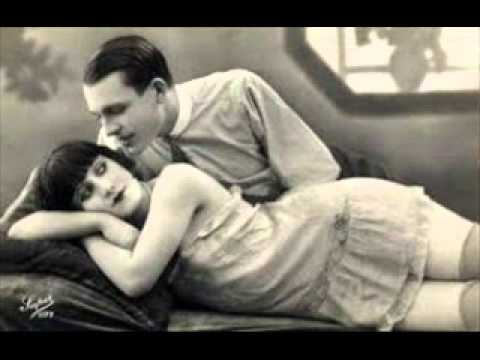 Al Bowlly - All Of Me