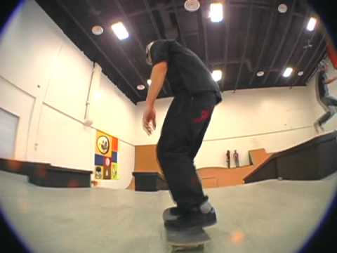 10 Clip Tuesdays - Jesse Hilderman and Evan Sinclair