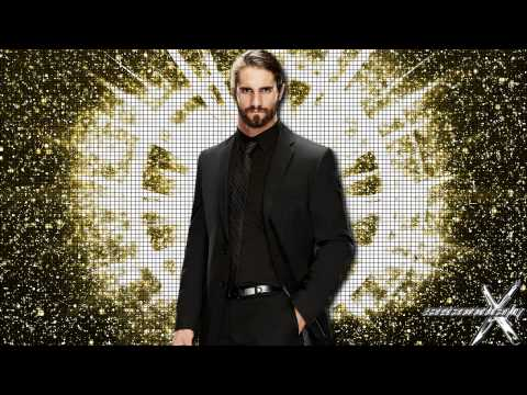 WWE: The Second Coming ► Seth Rollins 4th Theme Song