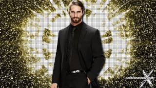 """download lagu Wwe: """"the Second Coming"""" ► Seth Rollins 4th Theme gratis"""