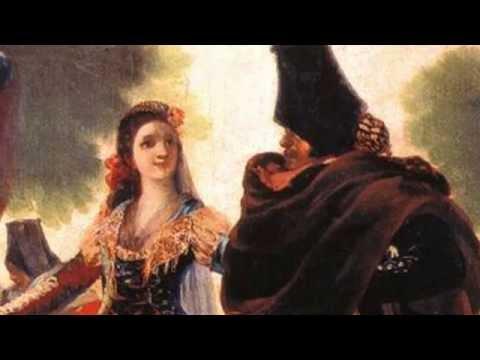 Пёрселл Генри - Love thou art best of Humane Joys