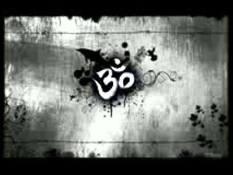 Yajur Veda video